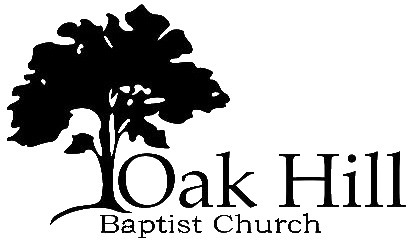 Oak Hill Baptist Church